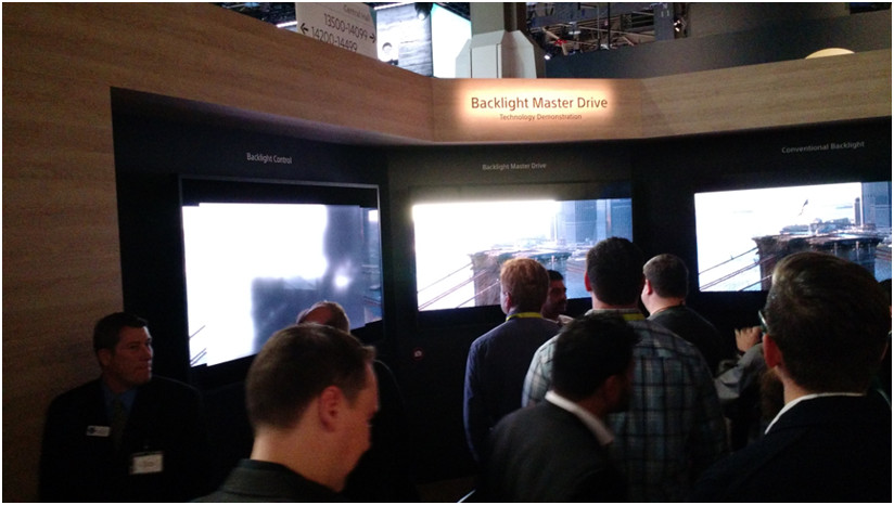Sony_Backlight_master_drive_at_CES_2016.jpg