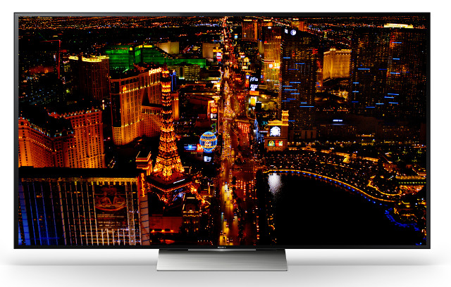 Sony_X930_X940_UHD_TV.jpg