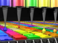 Quantum Dots: Not just for Displays Anymore