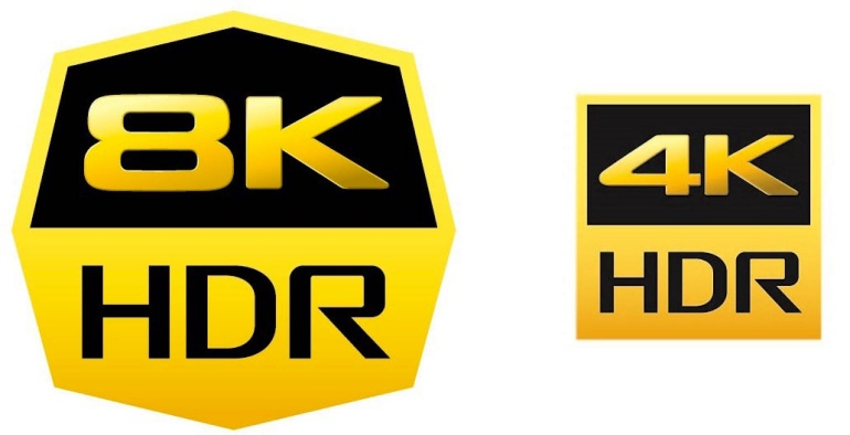 YouTube adds support for streaming HDR video | 9to5Google