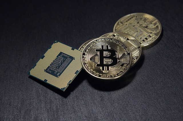 Hlg mining bitcoins spread betting shares strategies for wealth