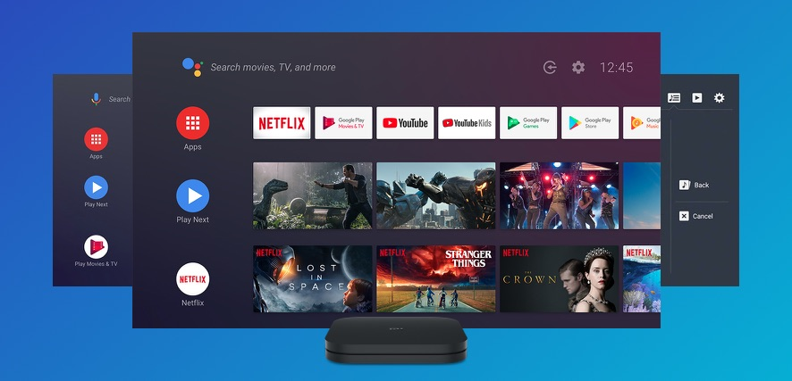 Xiaomi Launches New Streaming Media Player for the US Market