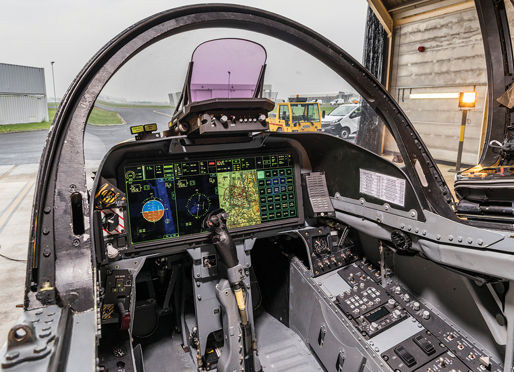 Baanto Announces Night Vision Imaging System (NVIS) Compliant Solution for ShadowSense Touchscreens Used in Military, Emergency Services and Ruggedised Systems