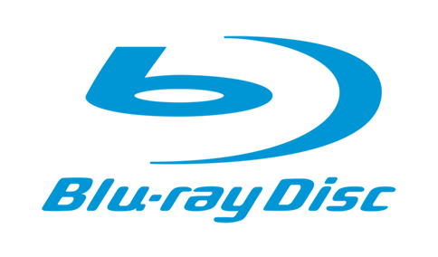 Sony S Dvd And Blu Ray Business Sees Q3 Fall