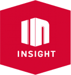 Insight TV Joins Amazon Channels Line-up in UK and Germany