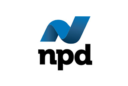 The NPD Group: Consumer Spend on PC Gaming Hardware and Accessories in U.S. Increased 62% in 2020
