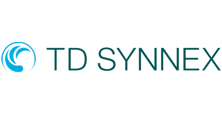 SYNNEX and Tech Data Complete Merger to Become TD SYNNEX, a Leading Global Distributor and Solutions Aggregator for the IT Ecosystem