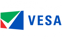 VESA Introduces New DisplayHDR True Black 600 Performance Tier Targeting Higher Luminance HDR Levels for OLED and other Emissive Display Technologies