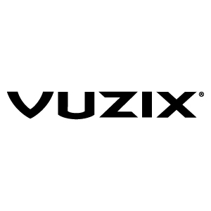 Vuzix Expands and Enhances the Connectivity of its Smart Glasses with LiFi Support