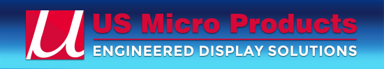 usmicroproducts.com